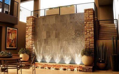 Factors to Consider When Choosing an Indoor Water Fountain