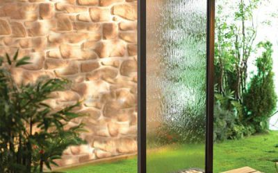 How to Manage Your Indoor Fountains When You have Kids Around