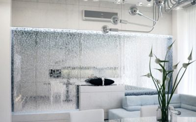 How Indoor Fountains Can Help Reduce Stress